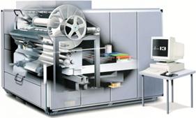 Lamda_Laserbelichtungen_Maschine